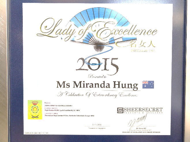 ladyofexcellence